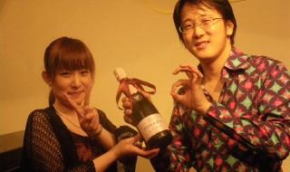 20120519夜_丸野綾子 020