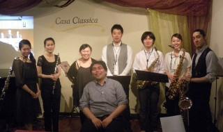 2012-05-19金井基泰 013
