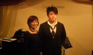 20120511田中美香(ピアノ) 013