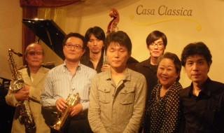 20120518坂東BAND♪ 022