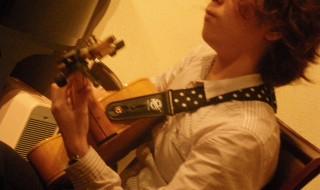 ギター003