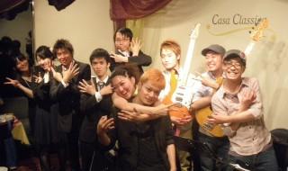 HIKARU(ピアノ)20120624 029