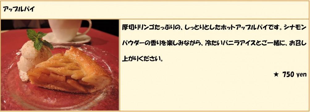 image-0001(1)