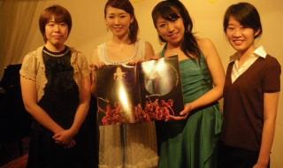 五十嵐 志保美(ソプラノ)20121021 040