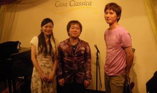 20121017中嶋健次郎 003