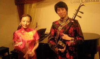 20121125太田久遠 006