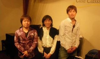 20121127中嶋健次郎 020
