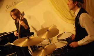 20130312 Casa de Jazz Session♪ 016