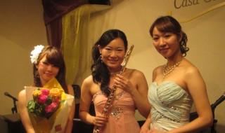 20131013夜の部 釣川 有紗(ピアノ) 031