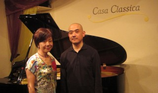 20131021河合 拓始(ピアノ)中村 和枝(ピアノ) 028