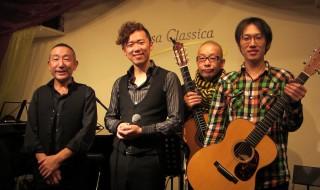 20131115佐藤豊久(ギター) 013