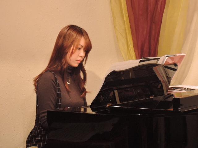 20151118 クラシックセッション新谷愛香さん 009