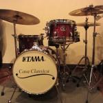 20140722-drumandmash 002