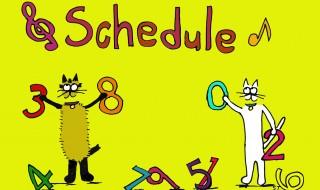 schedule-art-c3