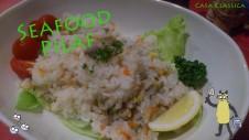 SeafoodPilafCasa