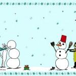 snow2015-店休日