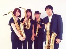 Quartet PIYO