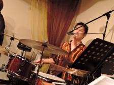 20150930夜HiroyoWatanabe 016