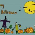 halloween2014-wallpaper