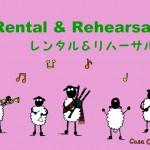 rental-sheep0001-1004x710-pink