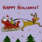 holiday2014-tree-holiday