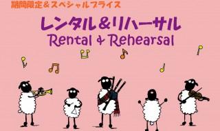 rental-sheep-gentei-pink