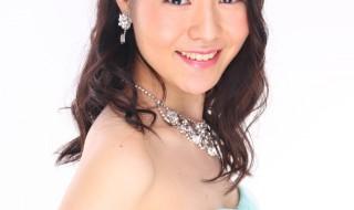 mnakajima-piano-profilephoto