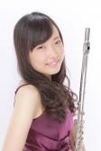 karin_haraguchi