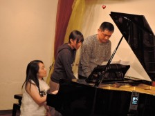 オンリーピアノコンサートdscn1064.jpg