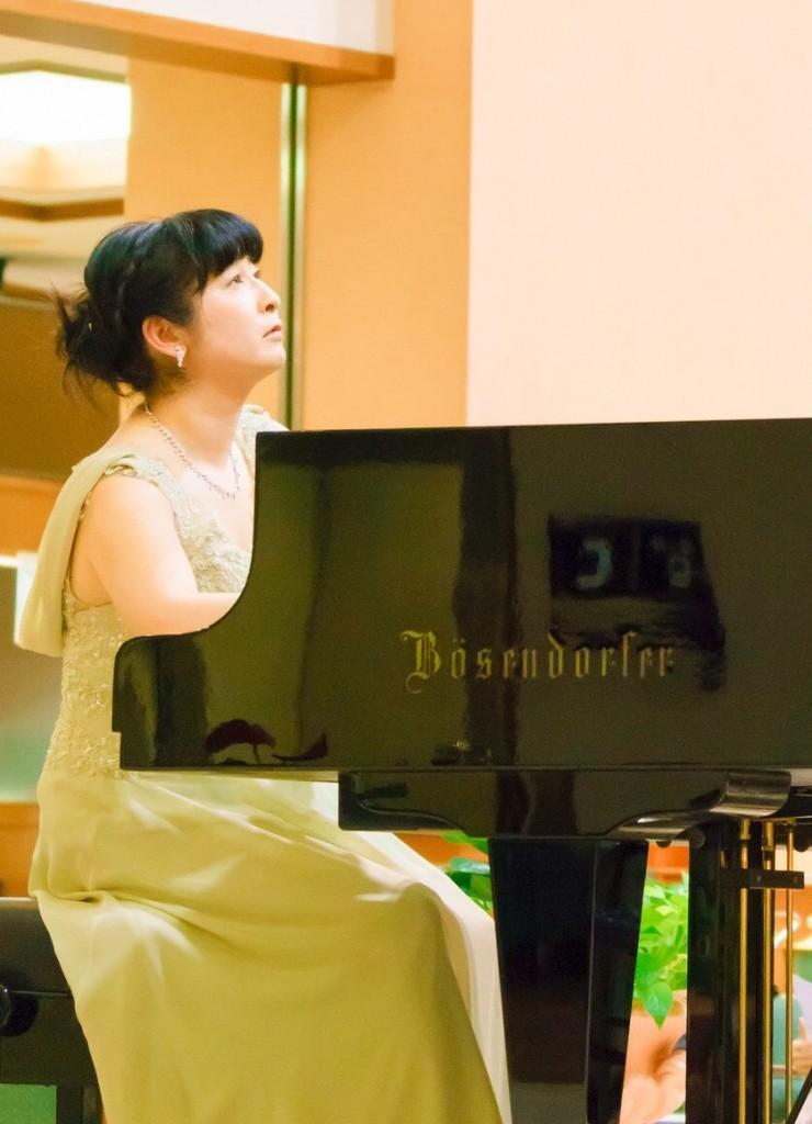 casaclassica-yukiko-profile-pic