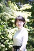 Riza Togashi