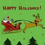 holiday2014-tree-holiday-green