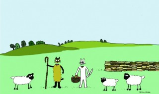 sheepandthefield-2020-1004x710