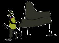 看-removebg-preview piano